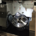 CNC Machining to Made to Order